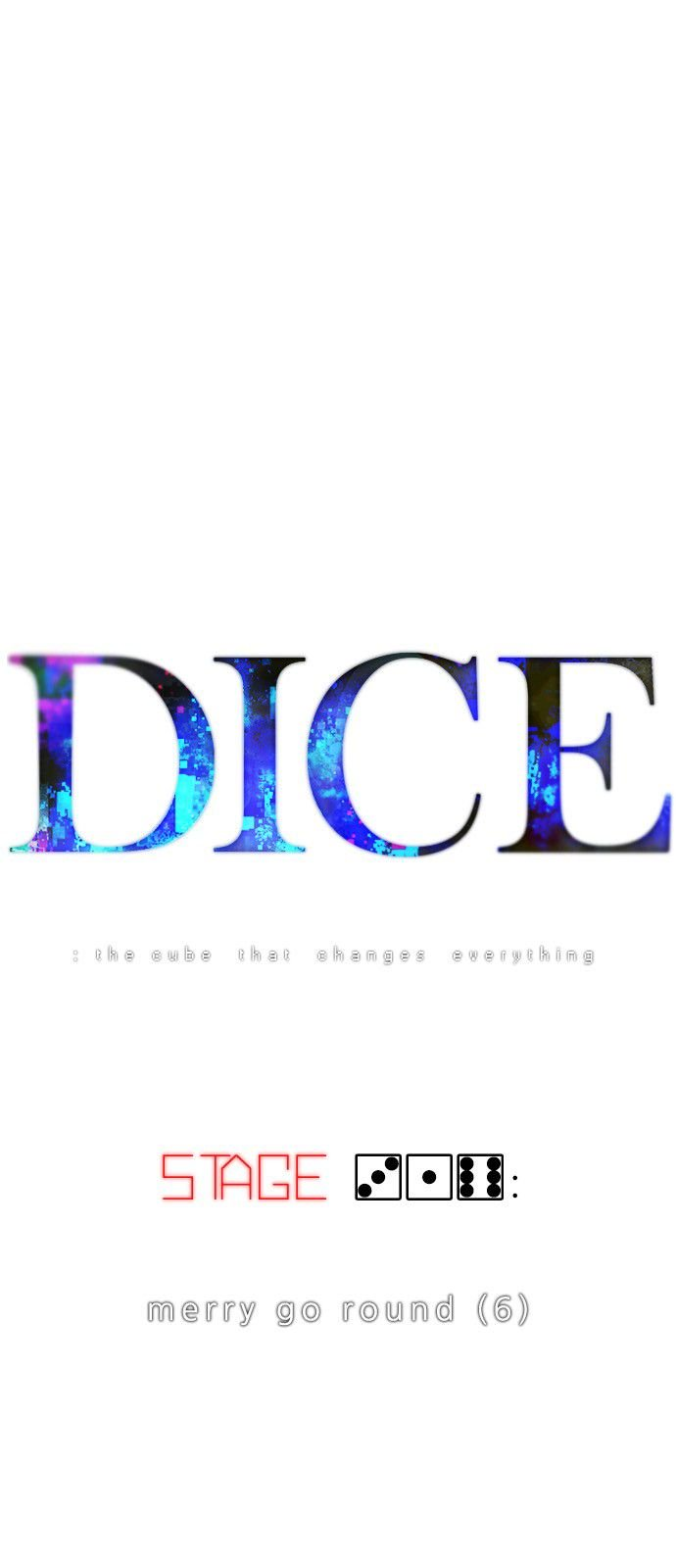 dice_the_cube_that_changes_everything_316_1