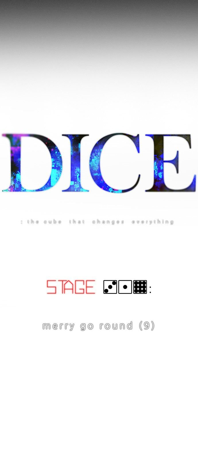 dice_the_cube_that_changes_everything_319_5