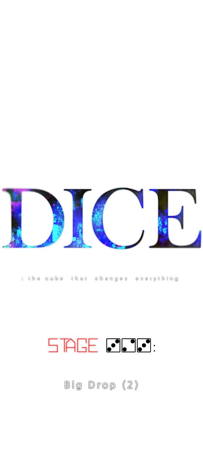 dice_the_cube_that_changes_everything_323_1