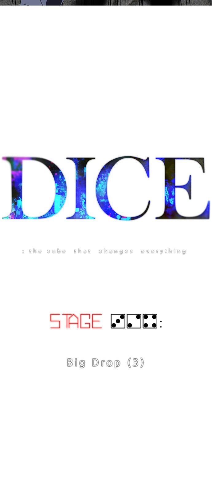dice_the_cube_that_changes_everything_324_3