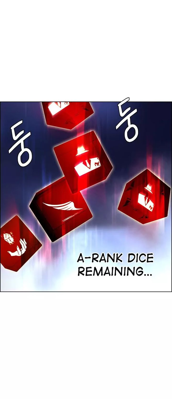 dice_the_cube_that_changes_everything_360_35