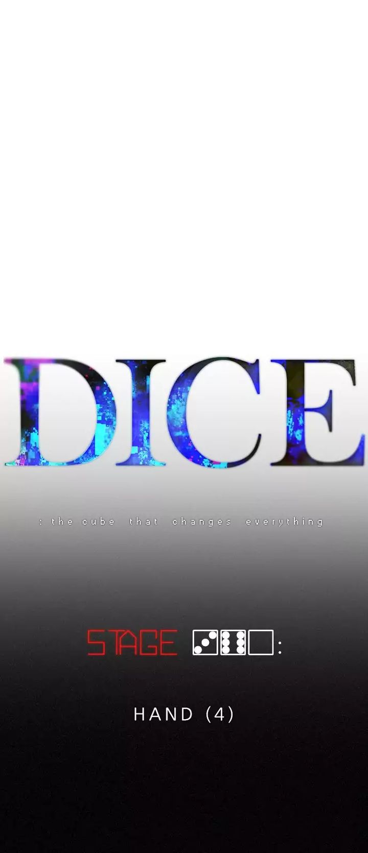 dice_the_cube_that_changes_everything_360_7