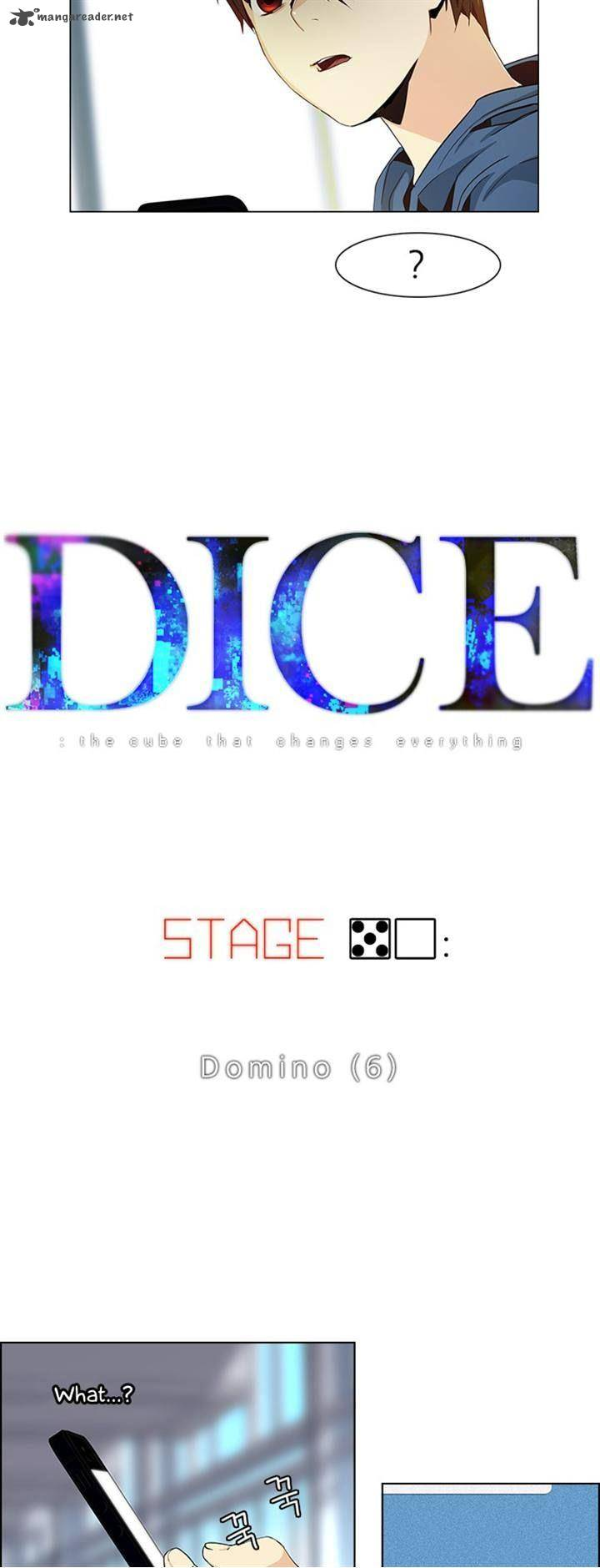 dice_the_cube_that_changes_everything_50_4