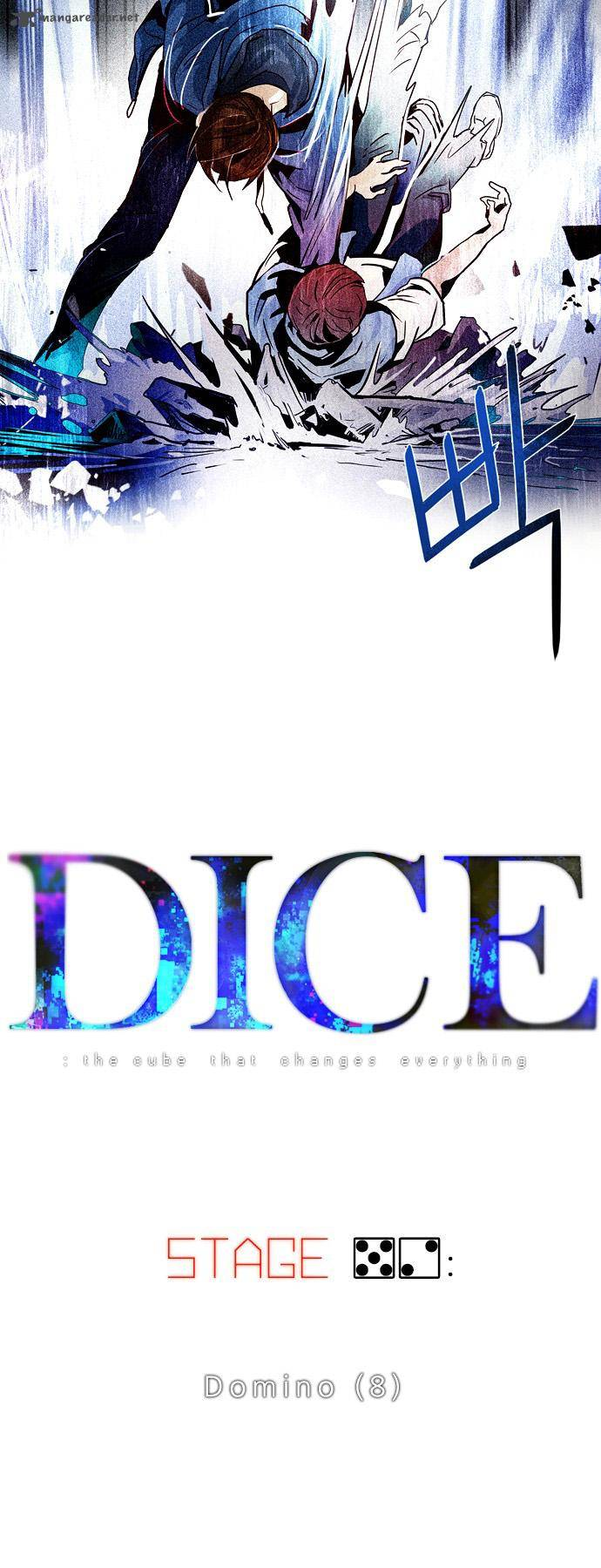 dice_the_cube_that_changes_everything_52_4