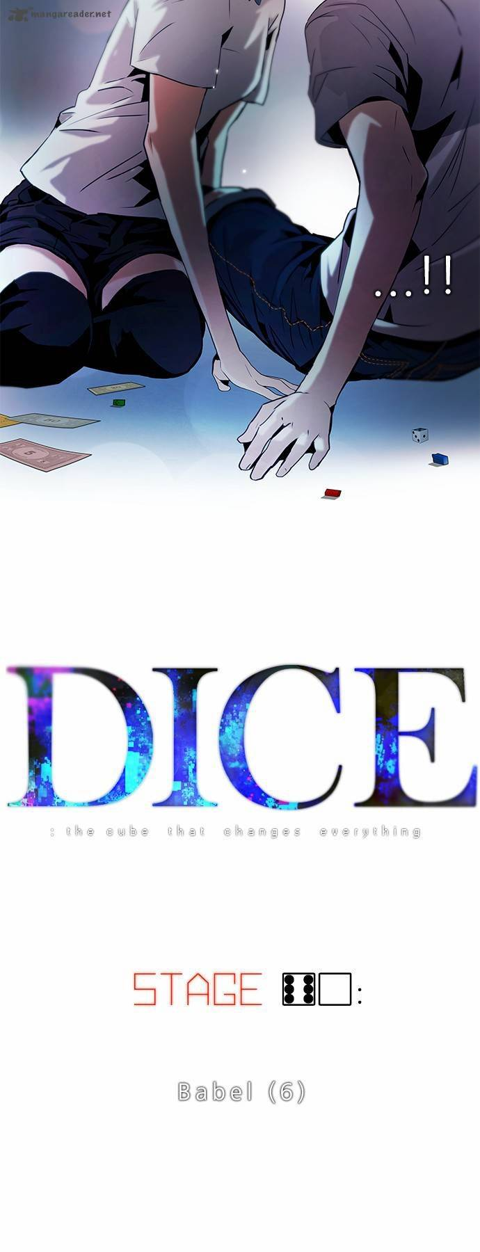 dice_the_cube_that_changes_everything_60_4