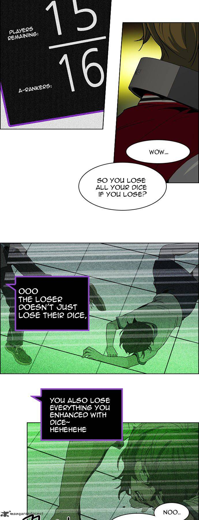 dice_the_cube_that_changes_everything_63_14
