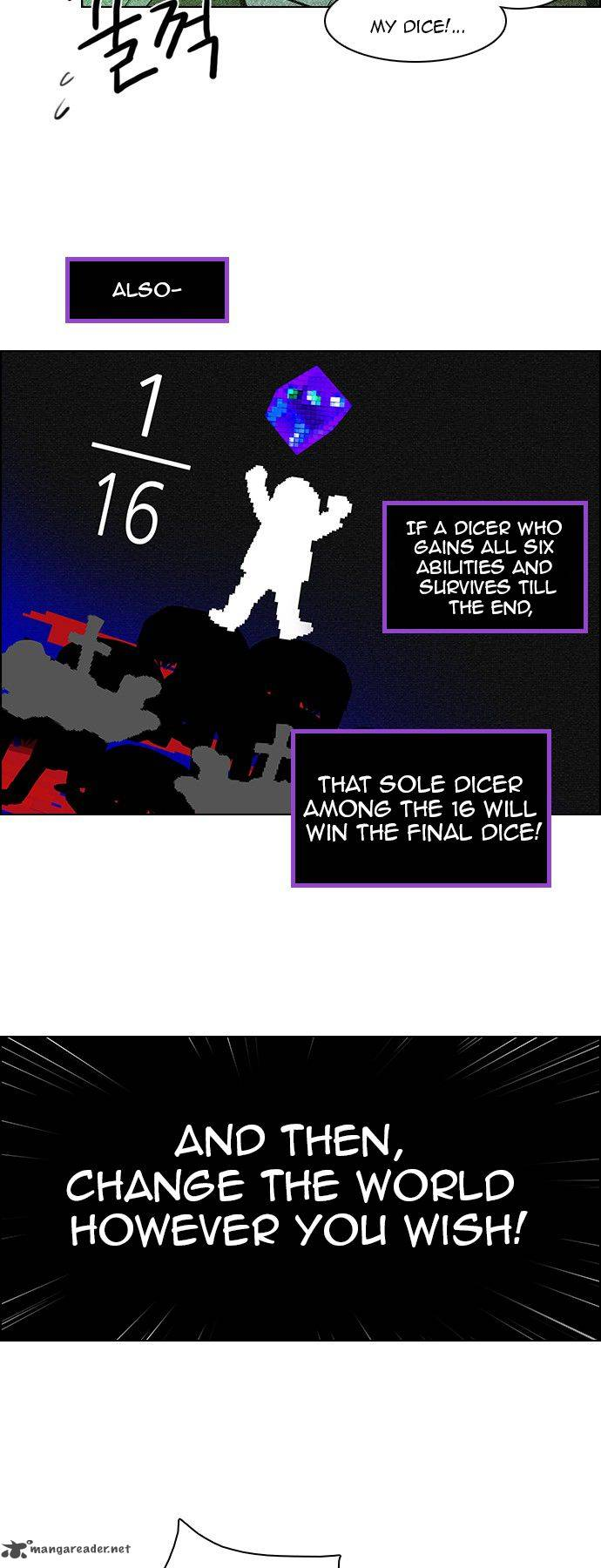 dice_the_cube_that_changes_everything_63_15