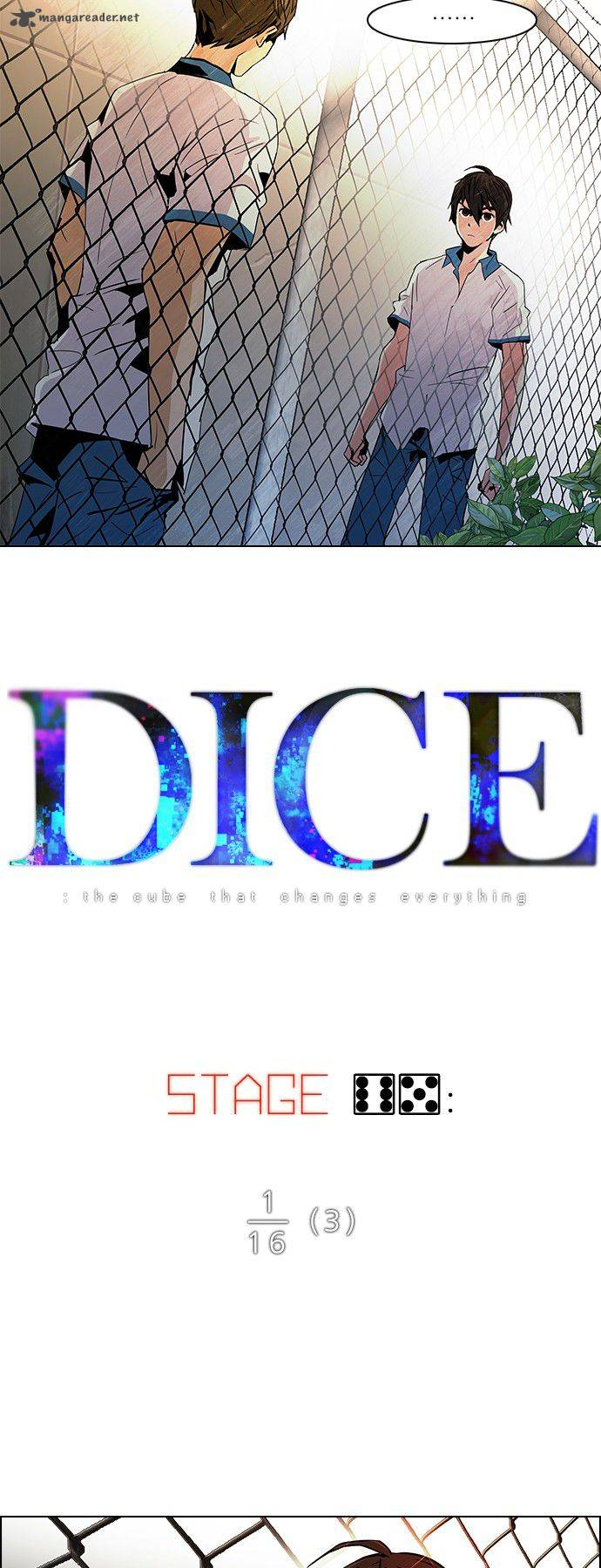 dice_the_cube_that_changes_everything_65_4
