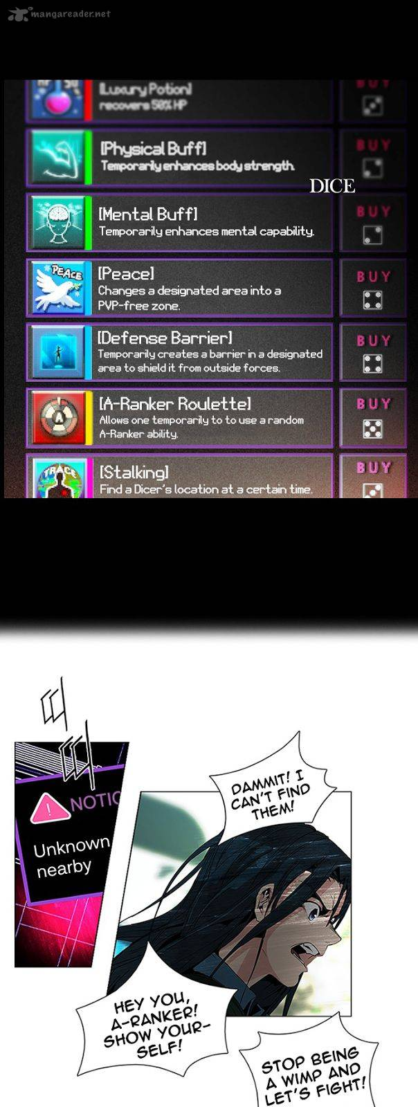 dice_the_cube_that_changes_everything_71_1
