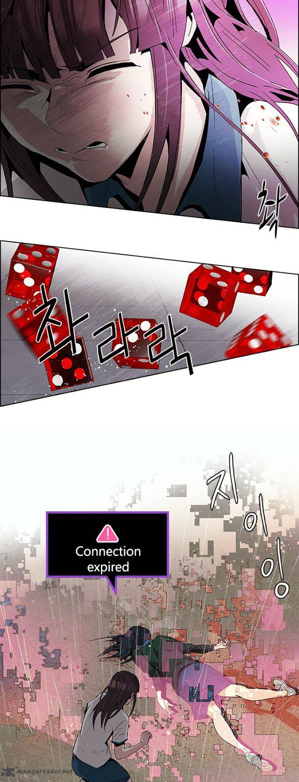 dice_the_cube_that_changes_everything_79_34