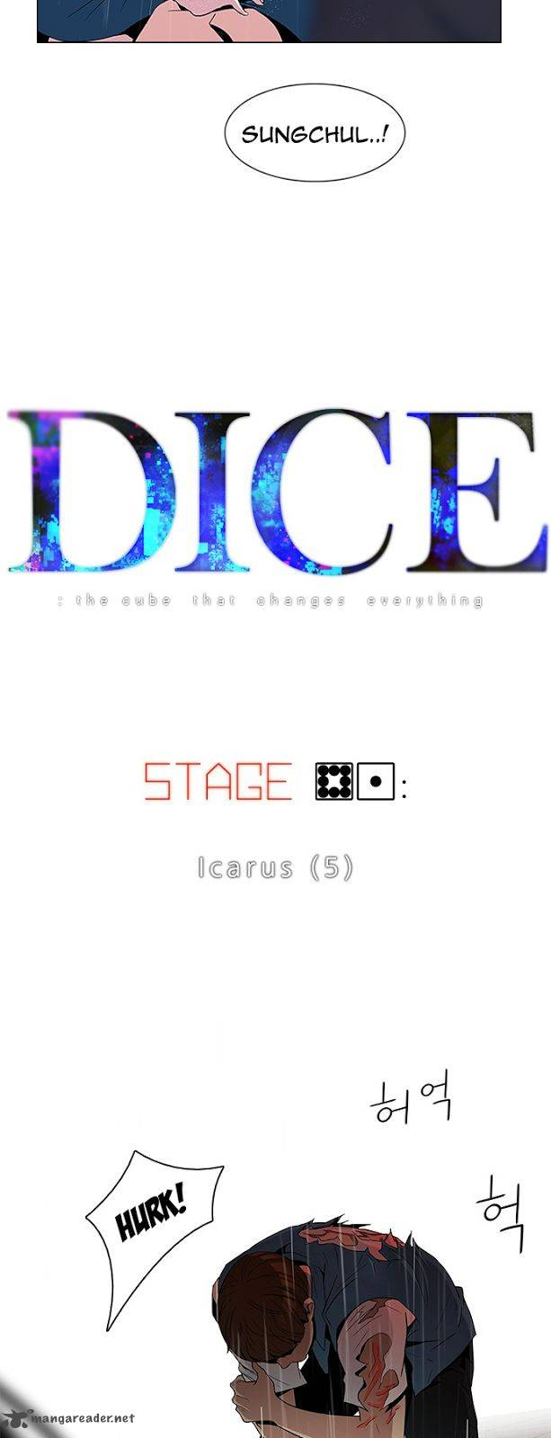 dice_the_cube_that_changes_everything_81_4