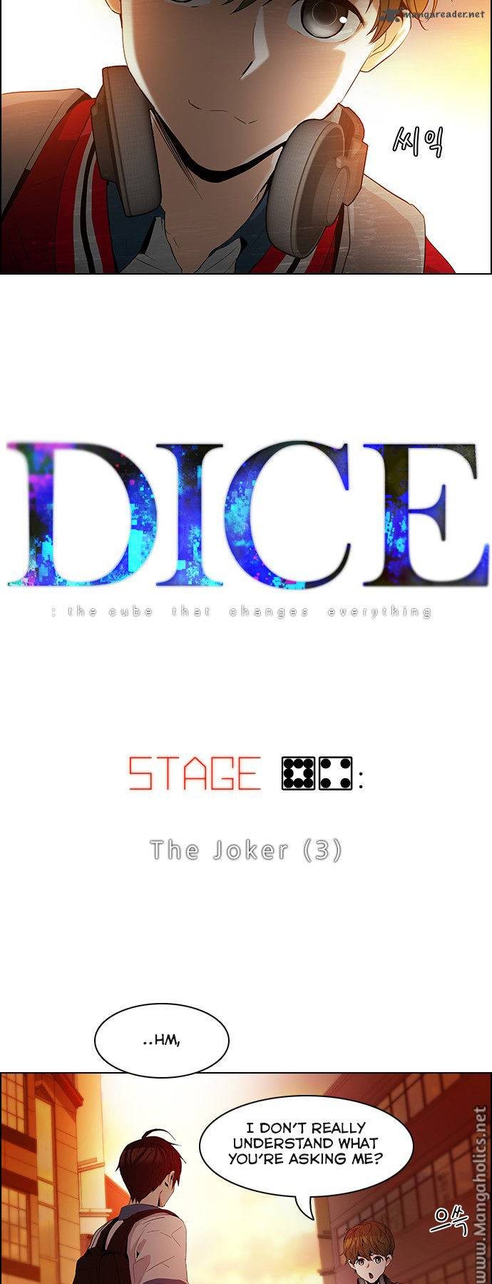 dice_the_cube_that_changes_everything_84_4