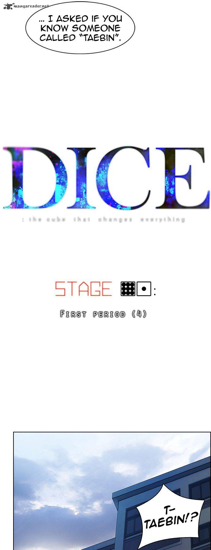 dice_the_cube_that_changes_everything_91_4