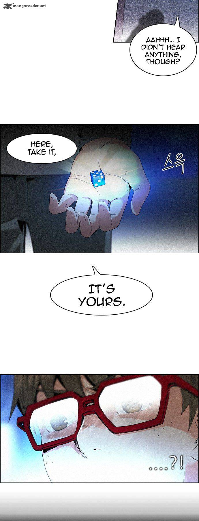 dice_the_cube_that_changes_everything_93_17