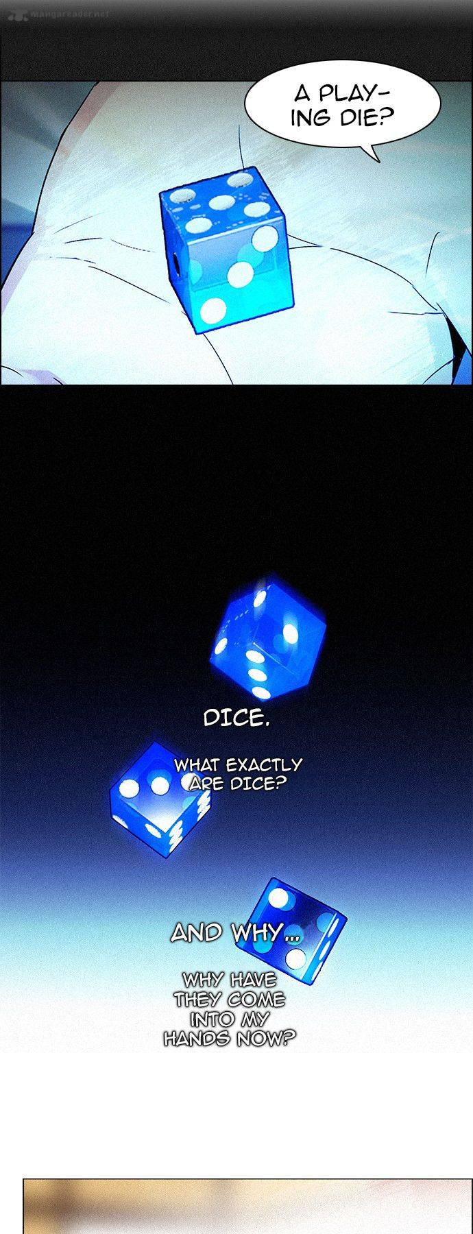 dice_the_cube_that_changes_everything_93_18