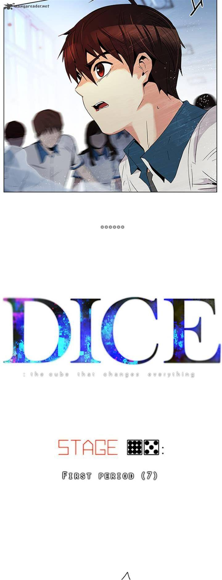 dice_the_cube_that_changes_everything_95_3