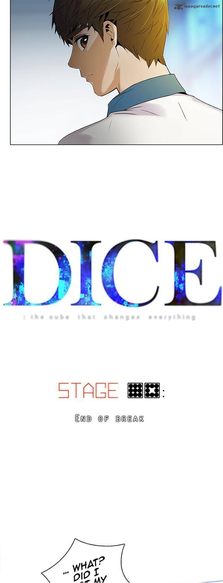 dice_the_cube_that_changes_everything_98_3