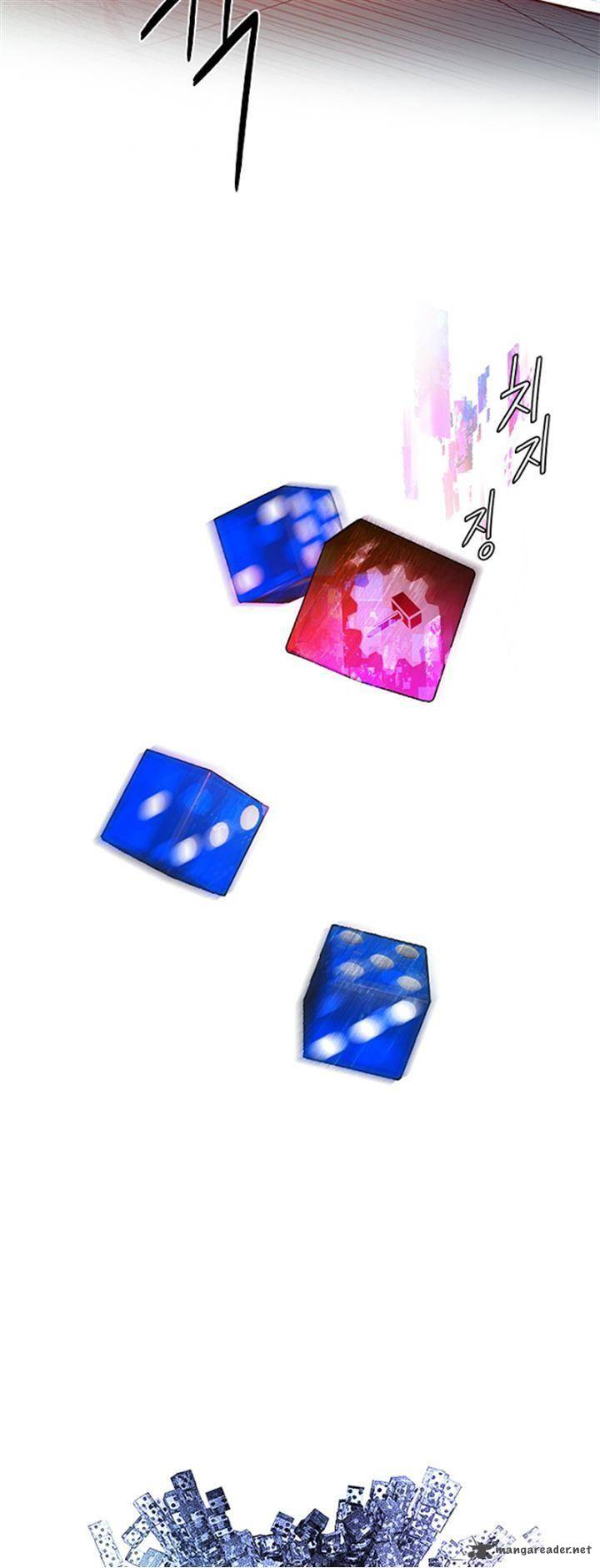 dice_the_cube_that_changes_everything_98_32