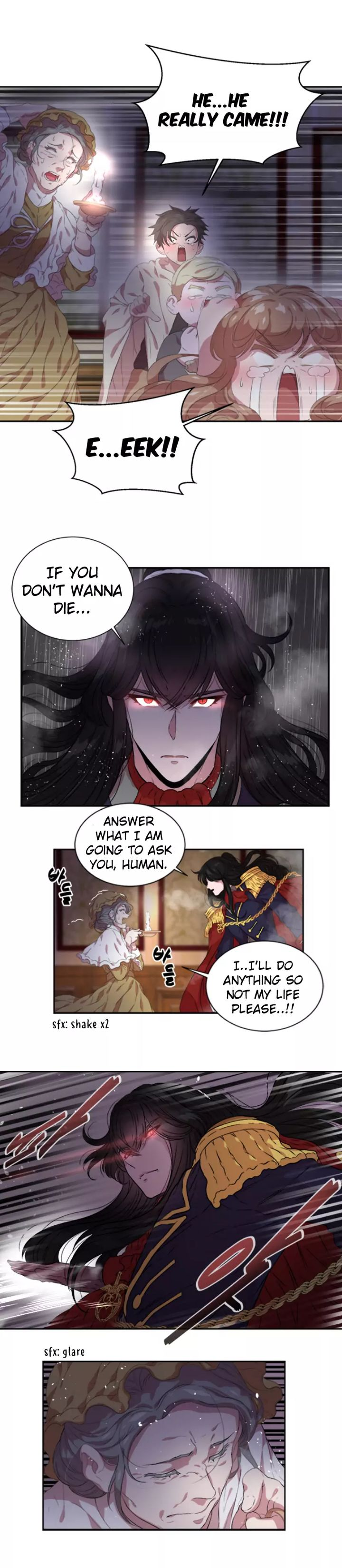 i_was_born_as_the_demon_lords_daughter_1_21