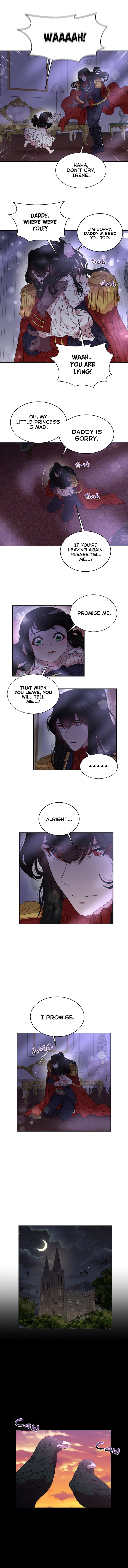 i_was_born_as_the_demon_lords_daughter_10_6