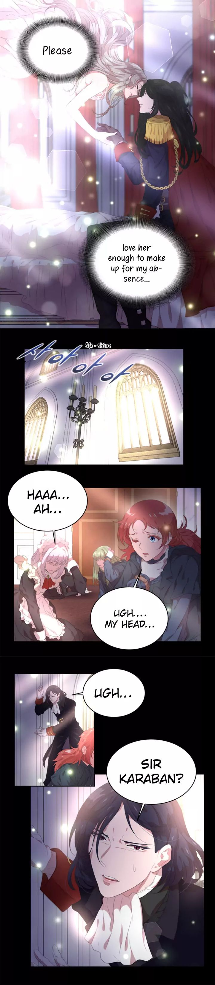 i_was_born_as_the_demon_lords_daughter_2_11