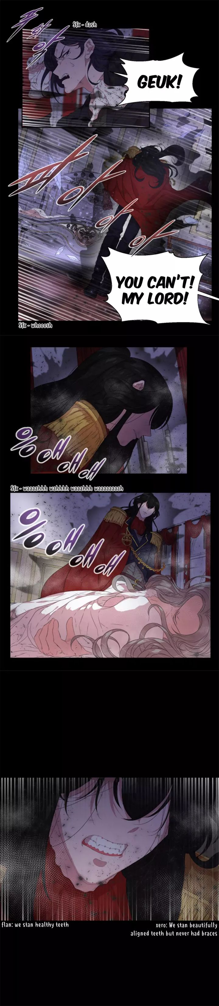 i_was_born_as_the_demon_lords_daughter_2_8