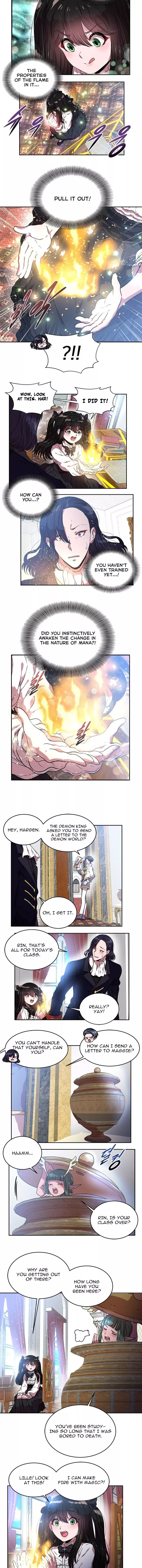 i_was_born_as_the_demon_lords_daughter_21_6