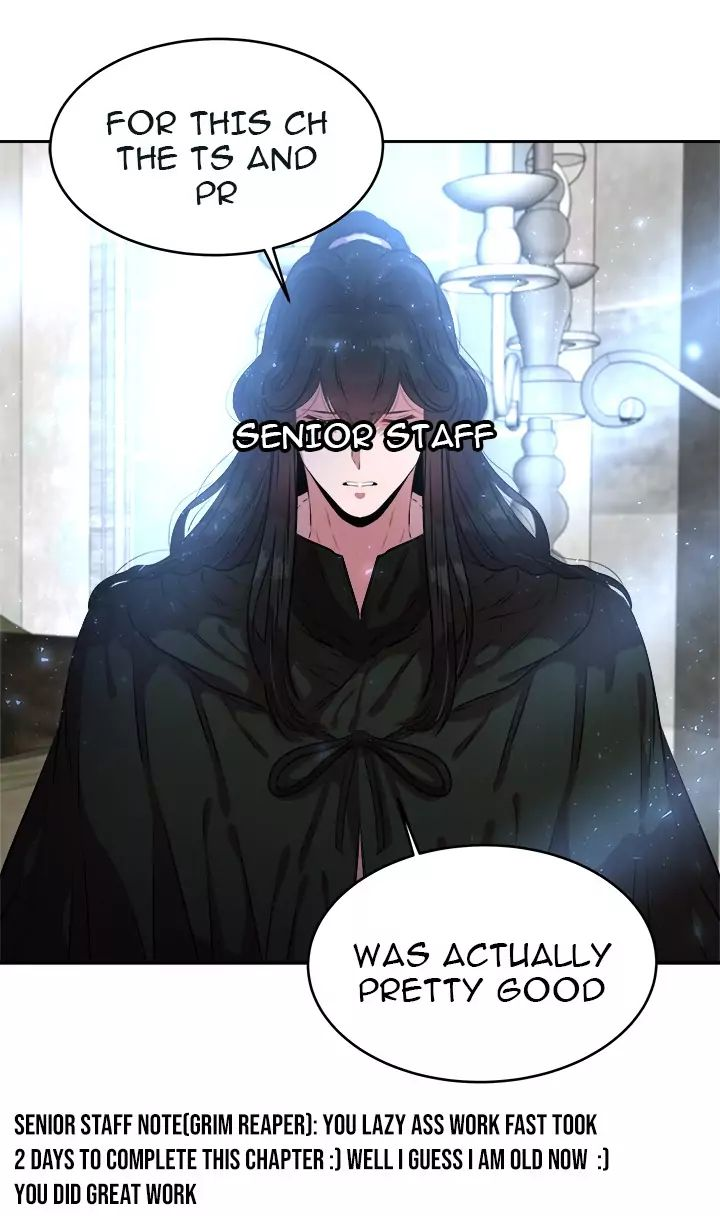 i_was_born_as_the_demon_lords_daughter_26_9