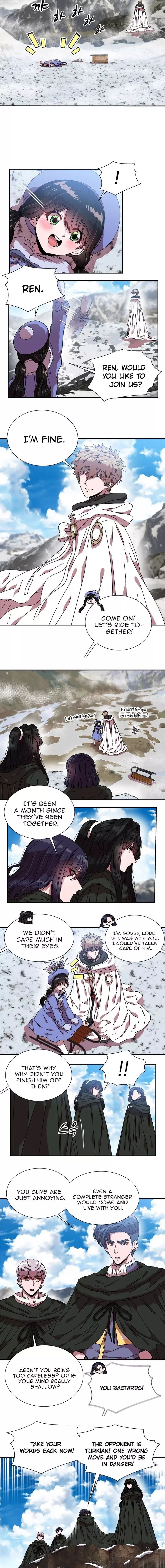i_was_born_as_the_demon_lords_daughter_29_8