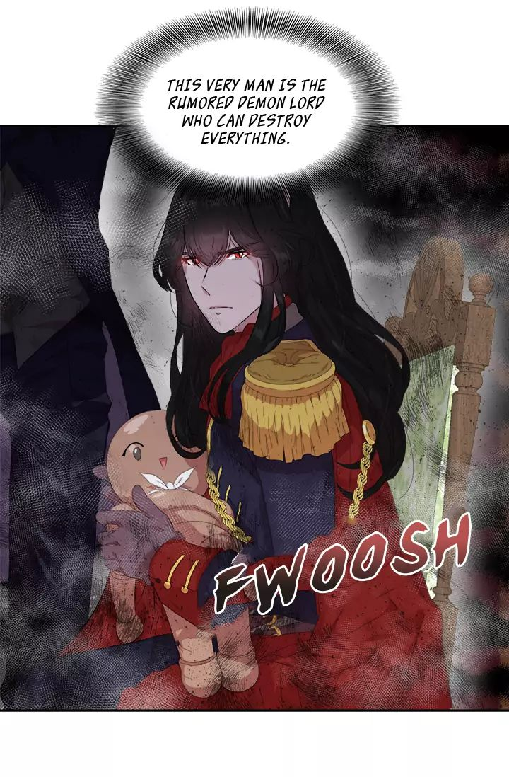 i_was_born_as_the_demon_lords_daughter_3_40