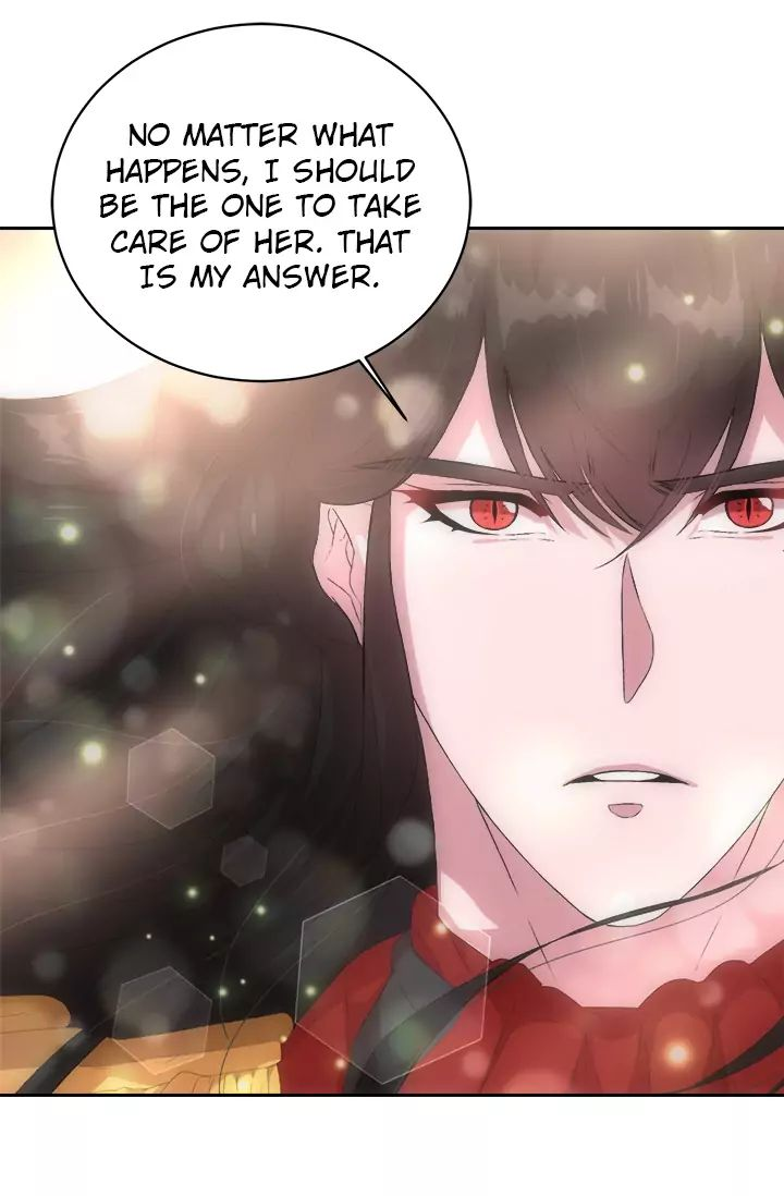 i_was_born_as_the_demon_lords_daughter_3_52