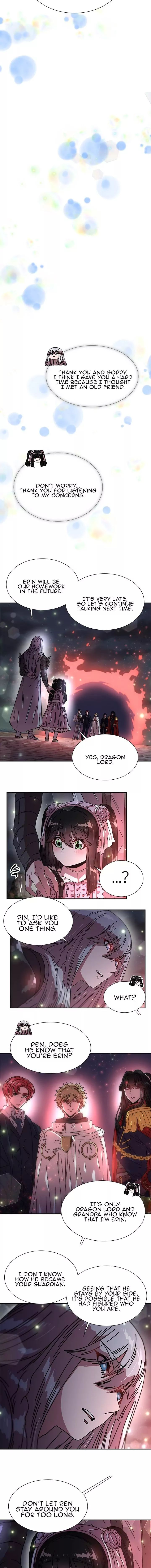 i_was_born_as_the_demon_lords_daughter_33_8