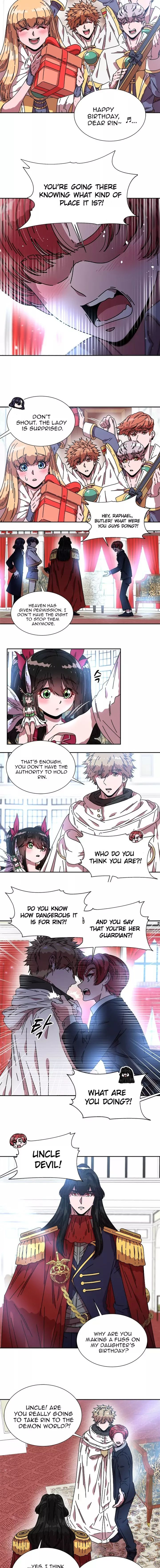 i_was_born_as_the_demon_lords_daughter_34_2