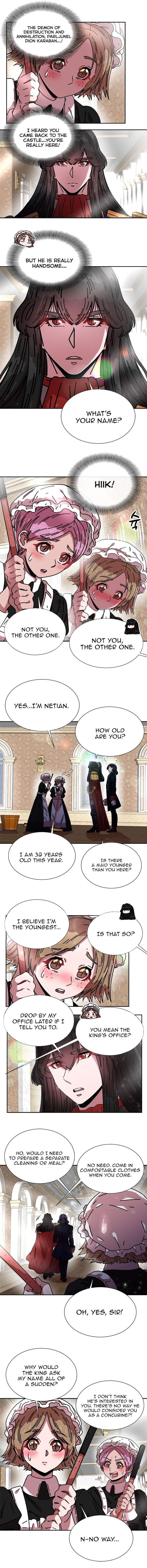 i_was_born_as_the_demon_lords_daughter_37_6