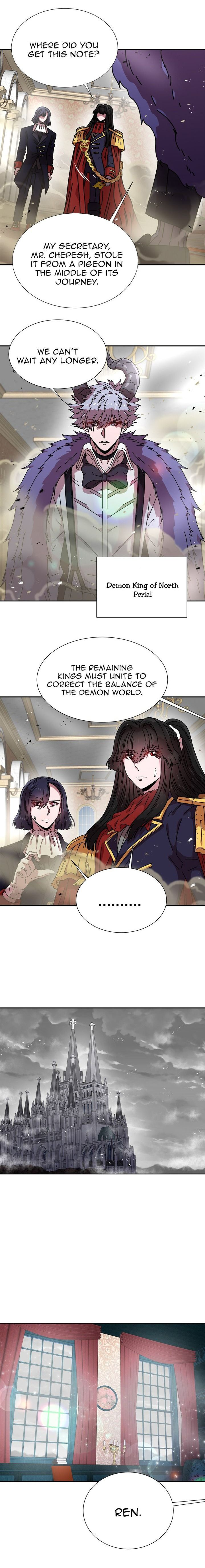 i_was_born_as_the_demon_lords_daughter_38_4