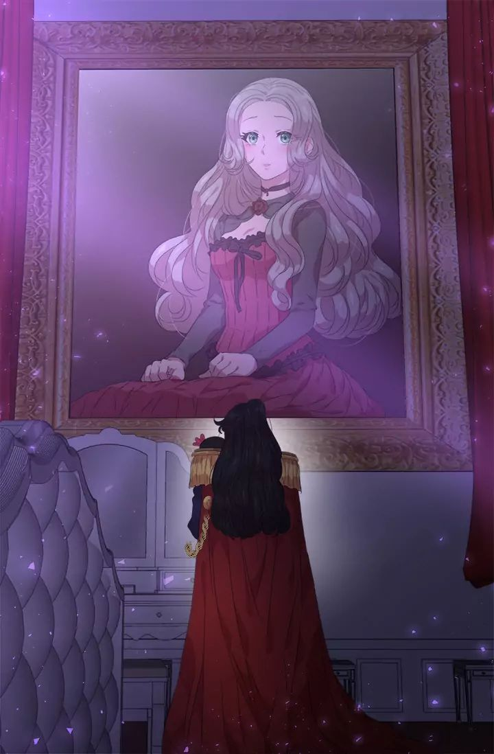 i_was_born_as_the_demon_lords_daughter_4_23