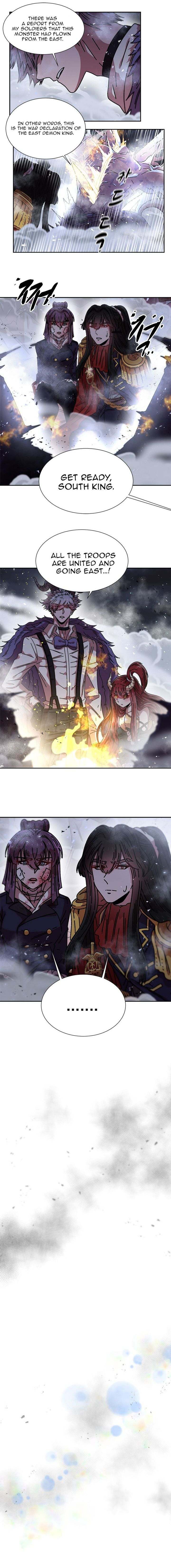 i_was_born_as_the_demon_lords_daughter_41_7