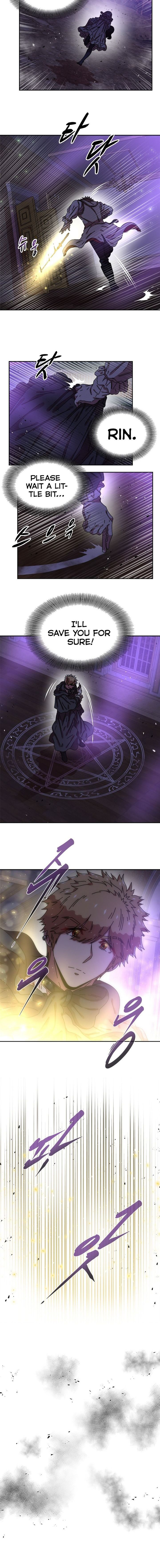 i_was_born_as_the_demon_lords_daughter_45_5