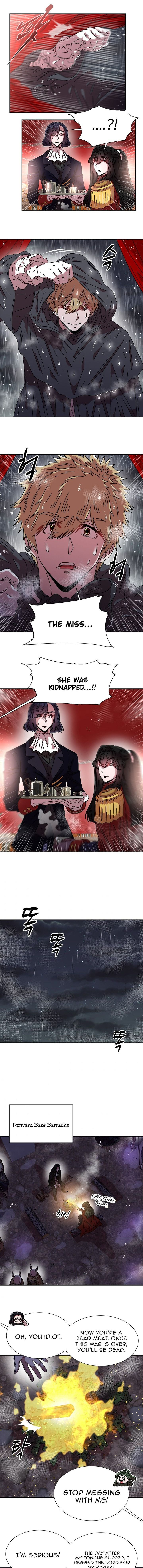 i_was_born_as_the_demon_lords_daughter_47_1