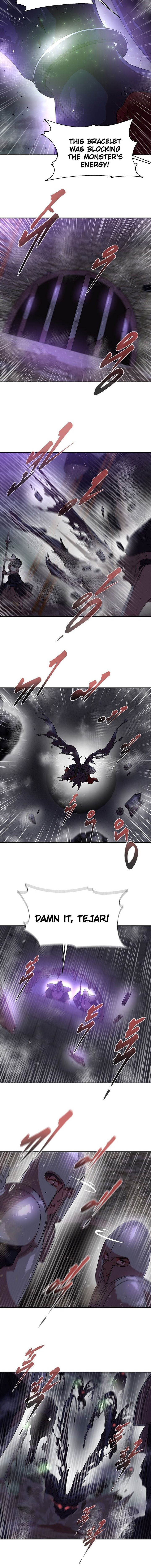 i_was_born_as_the_demon_lords_daughter_48_5