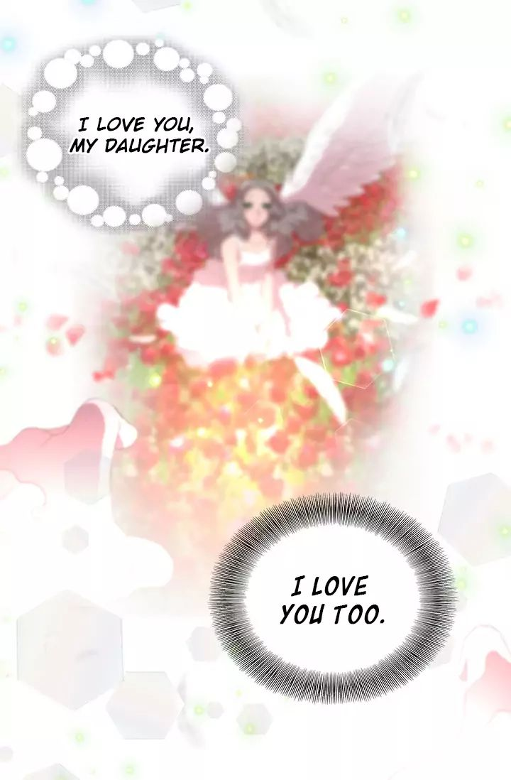 i_was_born_as_the_demon_lords_daughter_5_12