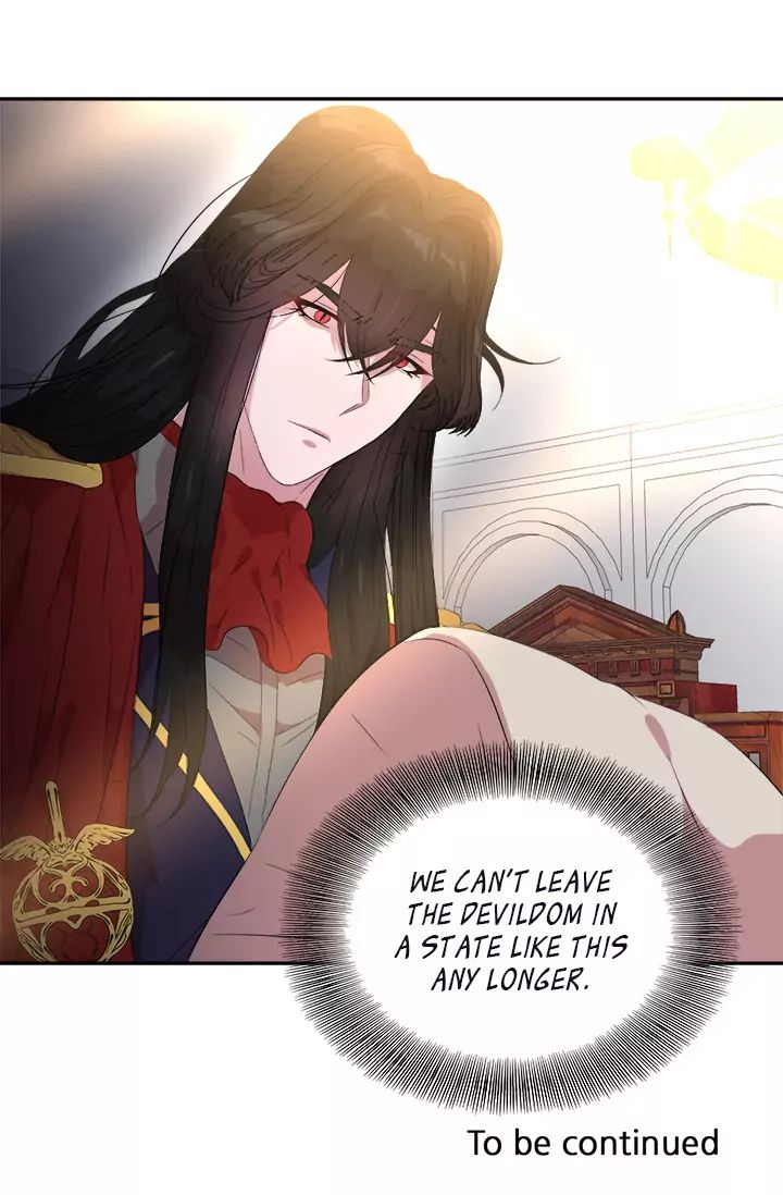 i_was_born_as_the_demon_lords_daughter_5_57