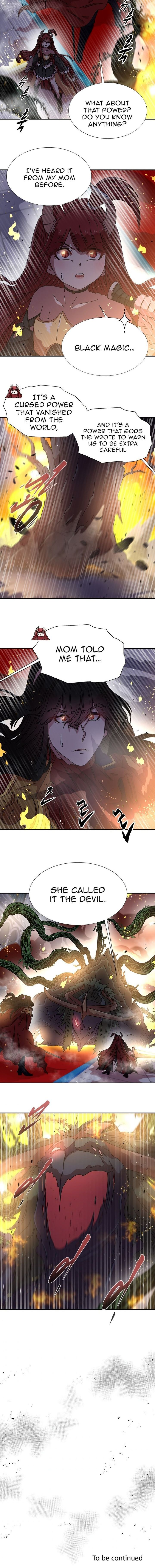 i_was_born_as_the_demon_lords_daughter_51_10