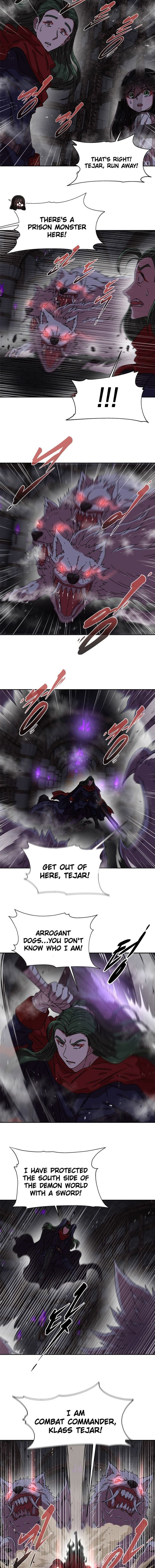 i_was_born_as_the_demon_lords_daughter_51_3