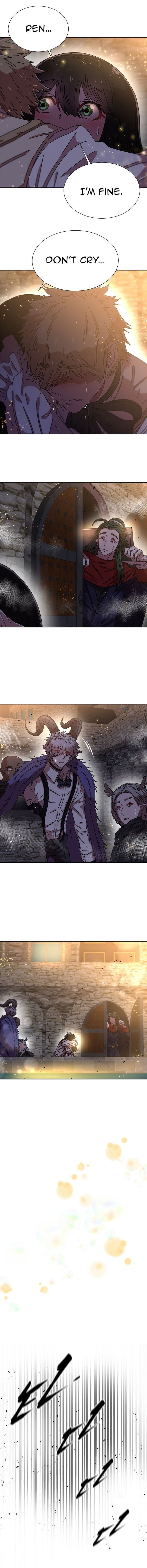 i_was_born_as_the_demon_lords_daughter_52_8