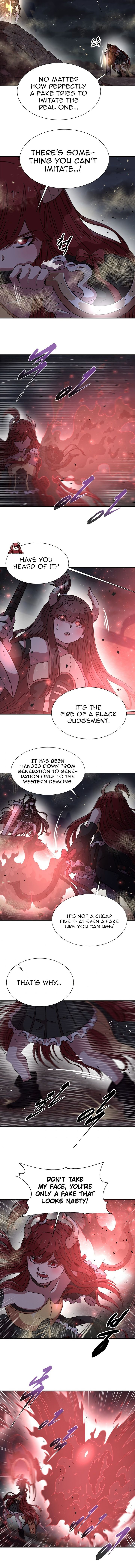 i_was_born_as_the_demon_lords_daughter_54_5