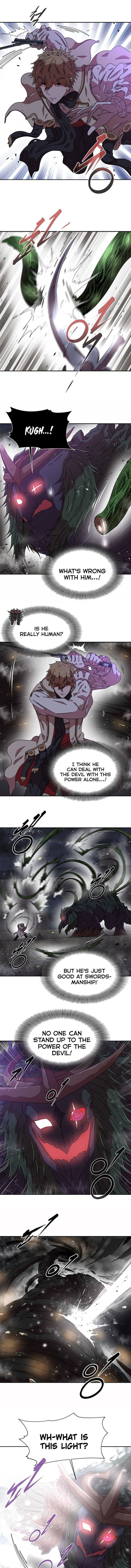 i_was_born_as_the_demon_lords_daughter_56_6