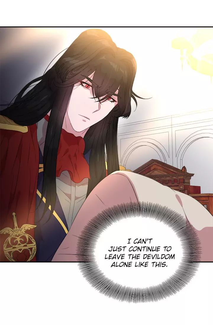 i_was_born_as_the_demon_lords_daughter_6_1