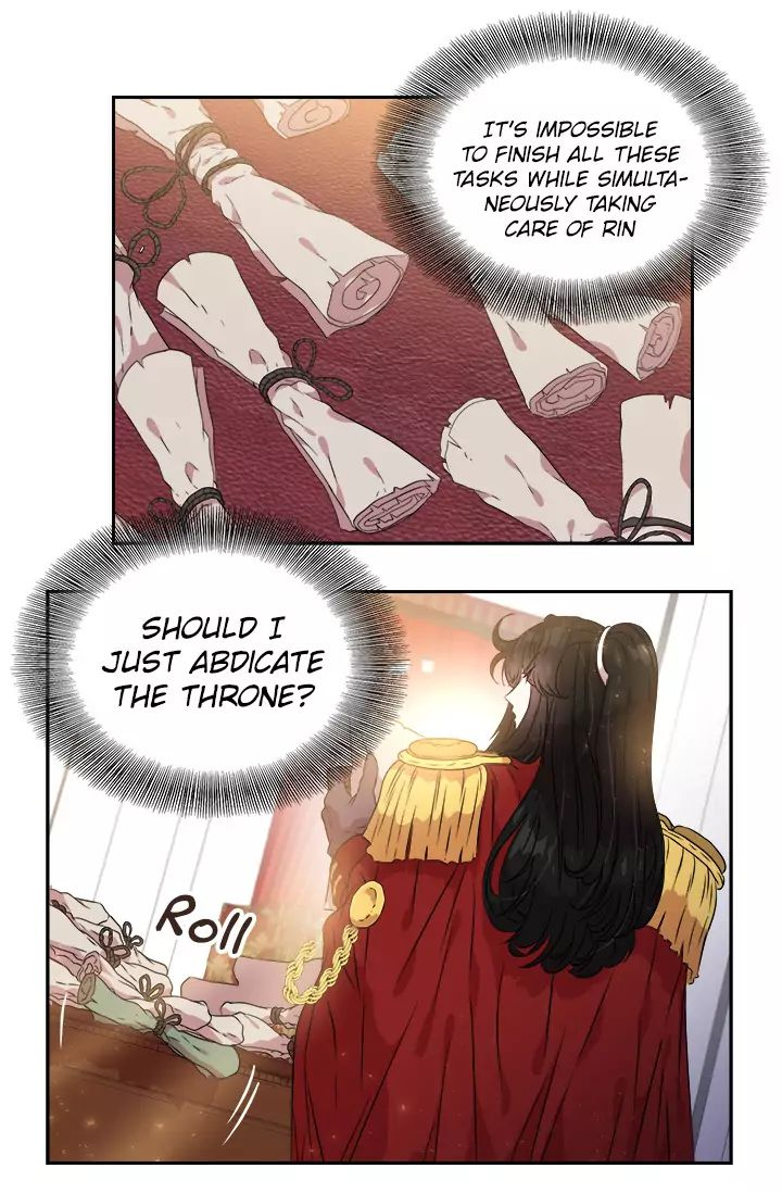 i_was_born_as_the_demon_lords_daughter_6_2