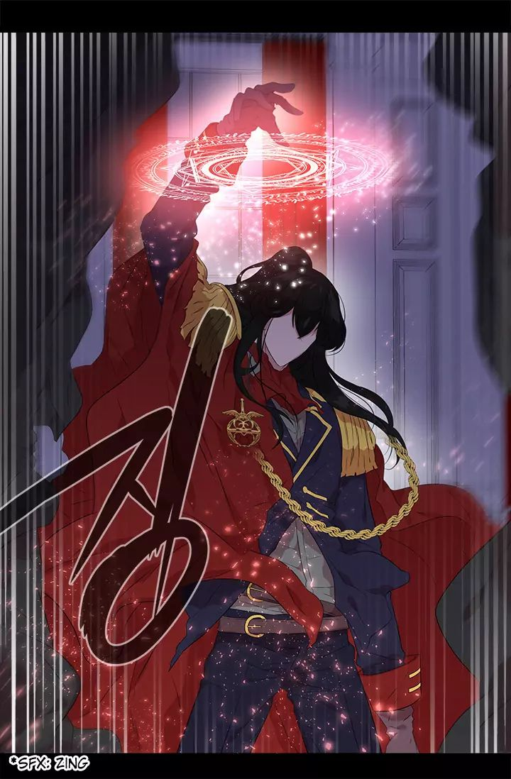 i_was_born_as_the_demon_lords_daughter_6_20